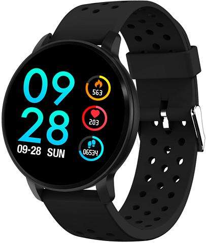 DENVER Išmanus laikrodis »Smartwatch SW-170«