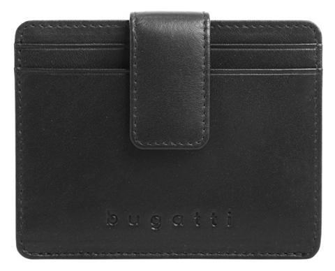 bugatti Dėklas »PRIMO RFID« (1-tlg) Kreditkart...