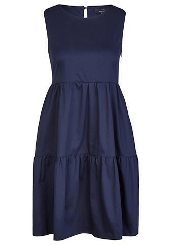 DANIEL HECHTER Moteriška pižama suknelė