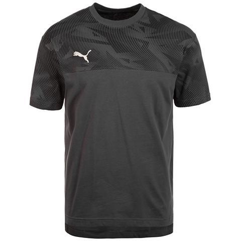 PUMA Sportiniai marškinėliai »Cup Casuals«