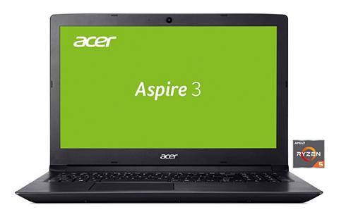 ACER Aspire 3A315-41-R3U6 »AMD 5 396cm (156...