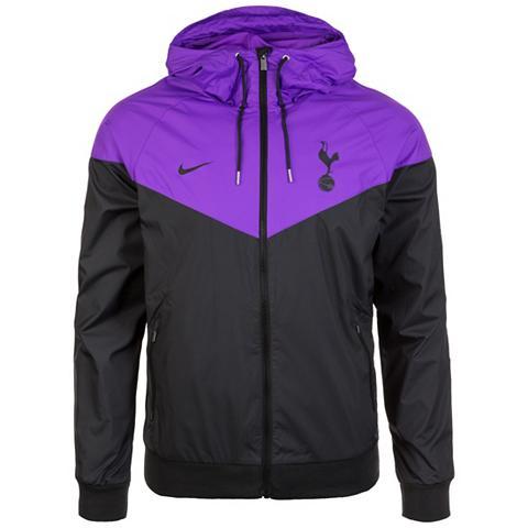 NIKE Bliuzonas »Tottenham Hotspurs Windrunn...