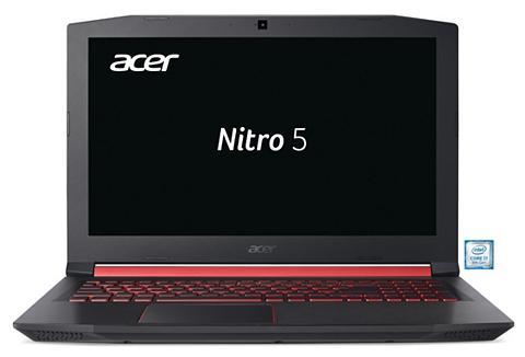 ACER Nitro 5 AN515-52-75MN »Intel Core i7 3...