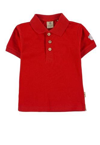 BELLYBUTTON Polo marškinėliai »Basic«