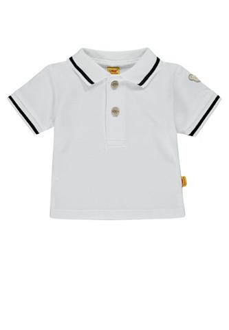 STEIFF Polo marškinėliai