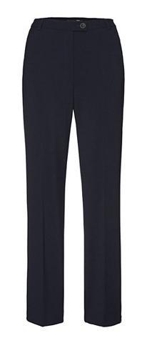 ATELIER GARDEUR Kelnės »H215«