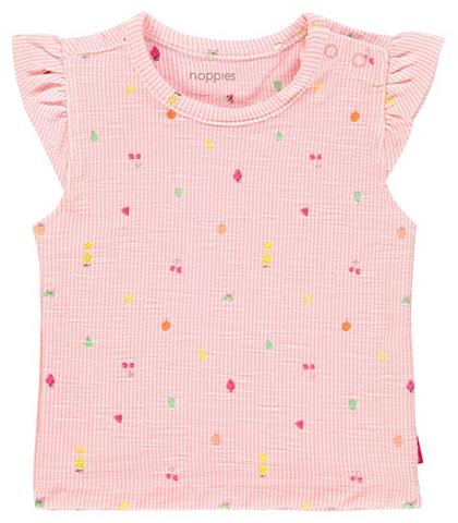 NOPPIES Marškinėliai »Socorro«