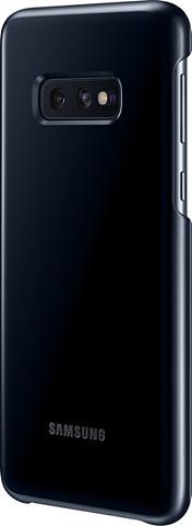 SAMSUNG Dėklas išmaniajam telefonui »LED dėkla...