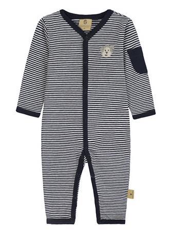 BELLYBUTTON Pižama dryžuota
