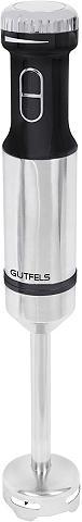 Gutfels Stabmixer MS 8001 swi 800 W
