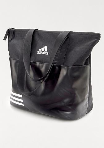 ADIDAS PERFORMANCE Sportinis krepšys »Sportasche«