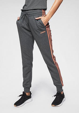 ADIDAS Sportinės kelnės »3 STRIPES kelnės«