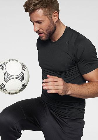 ADIDAS PERFORMANCE Marškinėliai »FL TEC Z FT CCO«