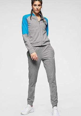 ADIDAS Sportinis kostiumas »WTS NEW CO MARK« ...