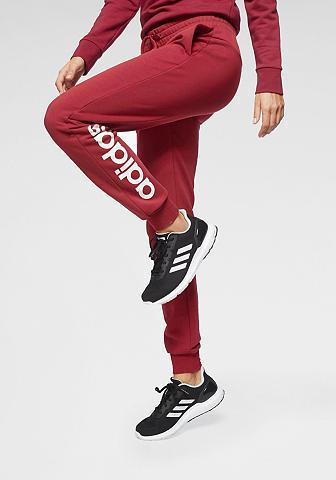 ADIDAS Sportinės kelnės »LINEAR kelnės«