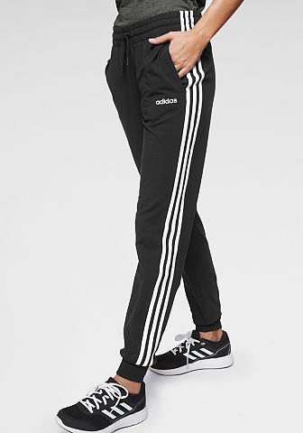 adidas Performance Sportinės kelnės »W E 3 STRIPES PANT S...