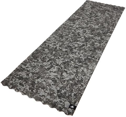 adidas Performance Trainingsmatte »Textured Training Mat ...