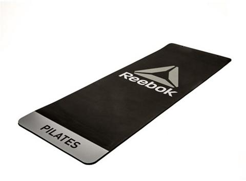 REEBOK Turnmatte »Elite Yoga Mat«