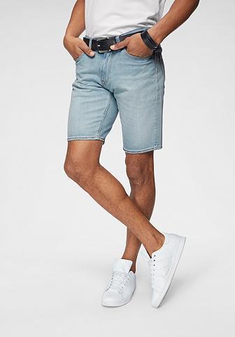 LEVI'S ® džinsiniai šortai