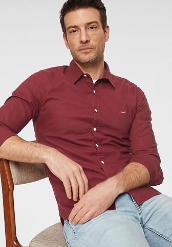 LEVI'S ® marškiniai ilgomis rankovėmis