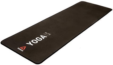 REEBOK Kilimėlis jogai »Elite Yoga Mat«
