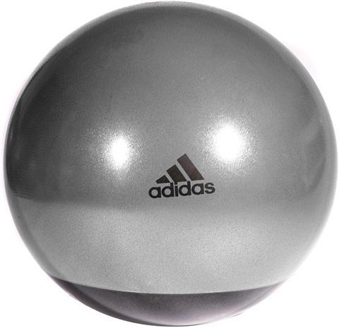 ADIDAS PERFORMANCE Gimnastikos kamuolys »Premium Gymball«...