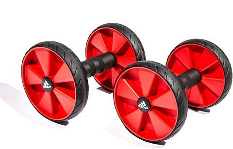 ADIDAS PERFORMANCE Tempimo treniruoklis »Core Rollers«