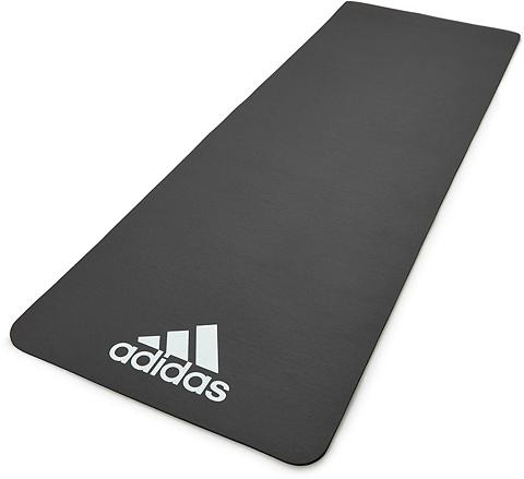 ADIDAS PERFORMANCE Fitneso kilimėlis »Fitness Mat - 7mm«