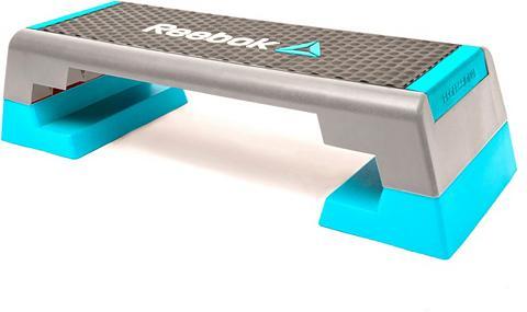 REEBOK Aerobikos pakyla » Step«