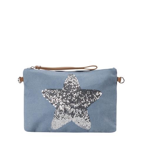 CODELLO Kosmetikos krepšelis su Žvaigždė iš žv...