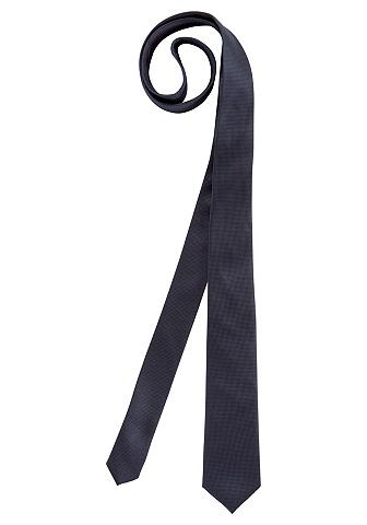 Strellson Krawatte su subtilus Struktur