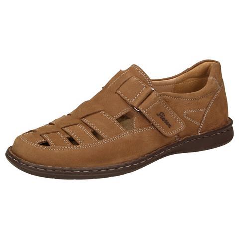SIOUX Sandalai »Elcino-191«
