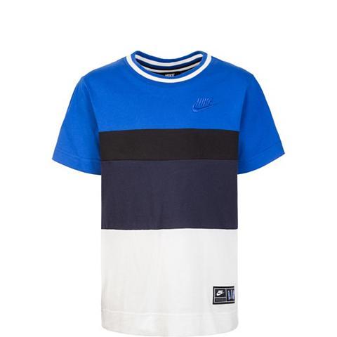 NIKE SPORTSWEAR Marškinėliai »Air«