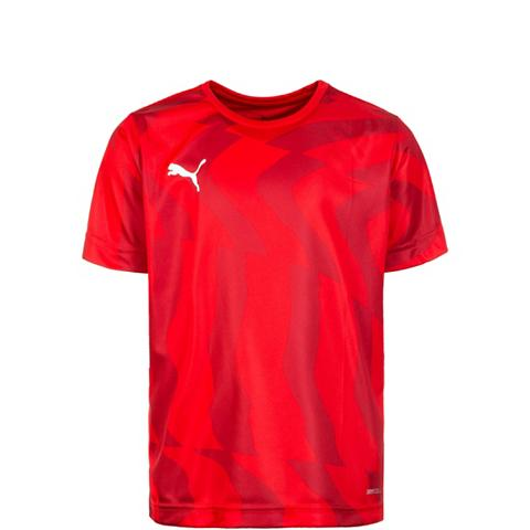PUMA Marškinėliai »Cup Core«