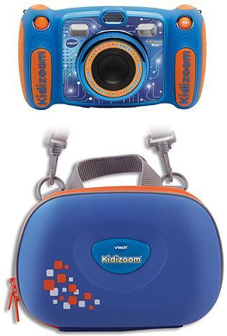 VTECH Vaikiški Skaitmeninis fotoaparatas su ...