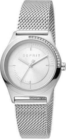 ESPRIT Laikrodis »ES1L116M0065«