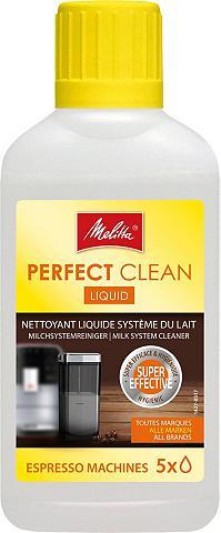 Melitta »Perfect Clean« Milchsystem-Reiniger