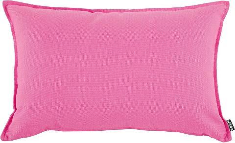 H.O.C.K. Lauko pagalvėlė »Caribe« 60/40 cm