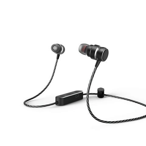 HAMA Bluetooth-In-Ear-Kopfhörer Wireless Au...