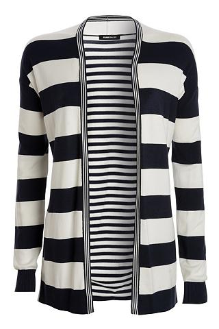 FRANK WALDER Ilgas megztinis »Nice«