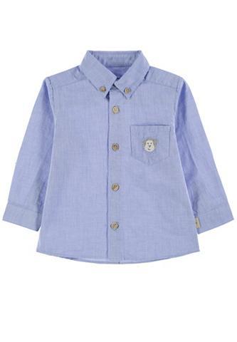 Bellybutton Marškiniai ilgomis rankovėmis