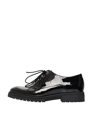 RISA Suvarstomi batai
