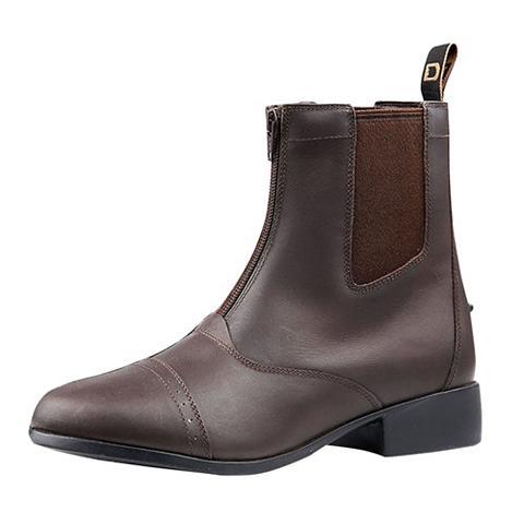 DUBLIN Ilgaauliai batai