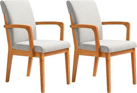 Kėdė »Salina II« (2 vienetai)
