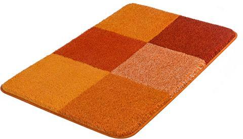 KLEINE WOLKE Vonios kilimėlis »Imagine« nedidelis W...