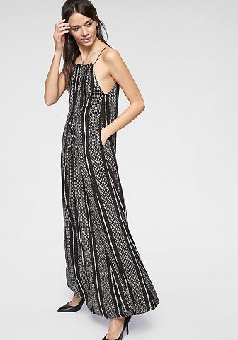 HERRLICHER Ilga suknelė »ELLINOR«