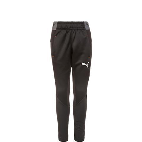 PUMA Sportinės kelnės »Ftblnxt«