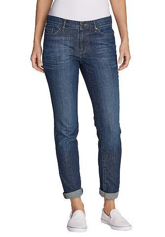 EDDIE BAUER Laisvo stiliaus džinsai