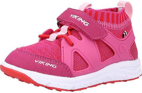 Viking »Textil« Sneaker