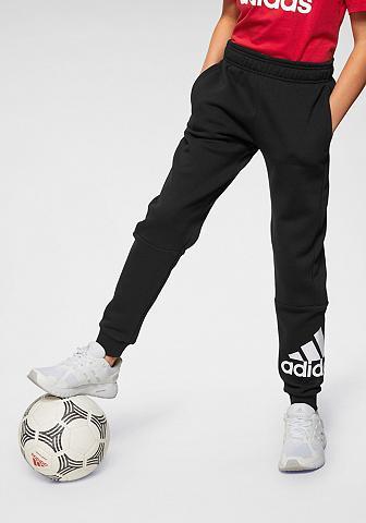 adidas Performance Sportinės kelnės »MUST HAVES BADGE OF ...